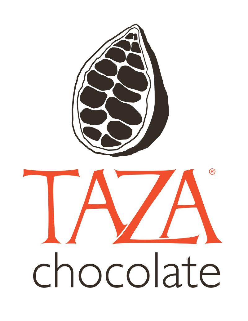 Taza Chocolate – The Culinary Guild of New England